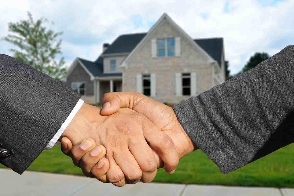Asta immobiliare: come risparmiare