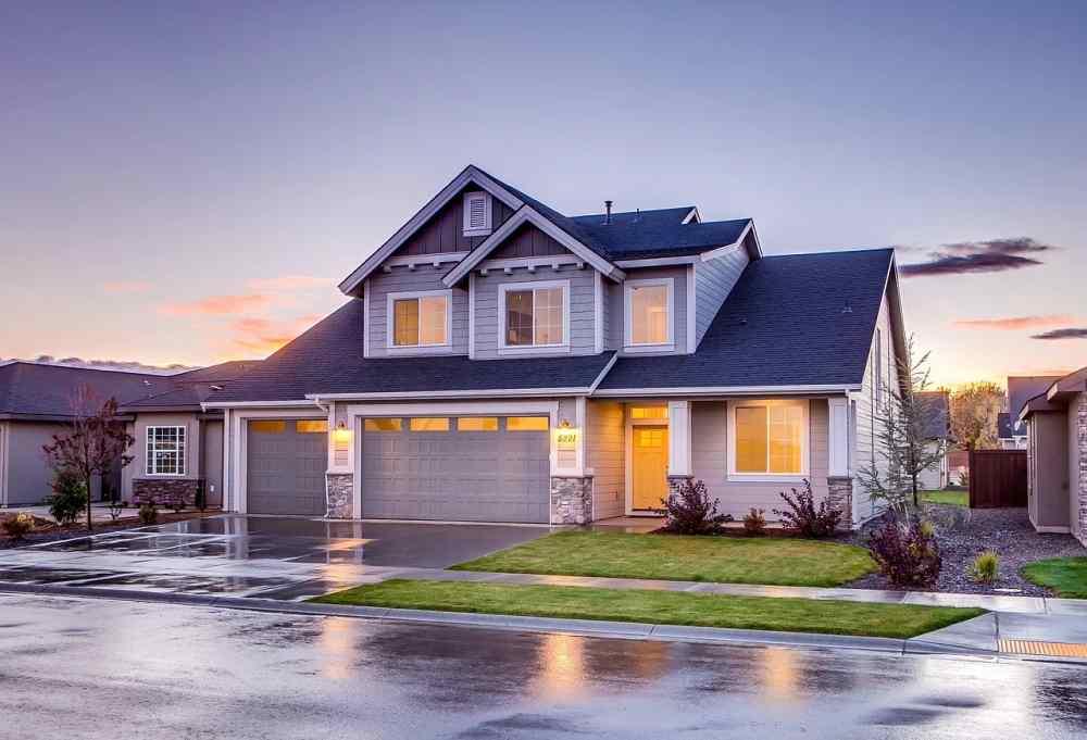 Come guadagnare con le aste immobiliari (minimizzando i rischi)