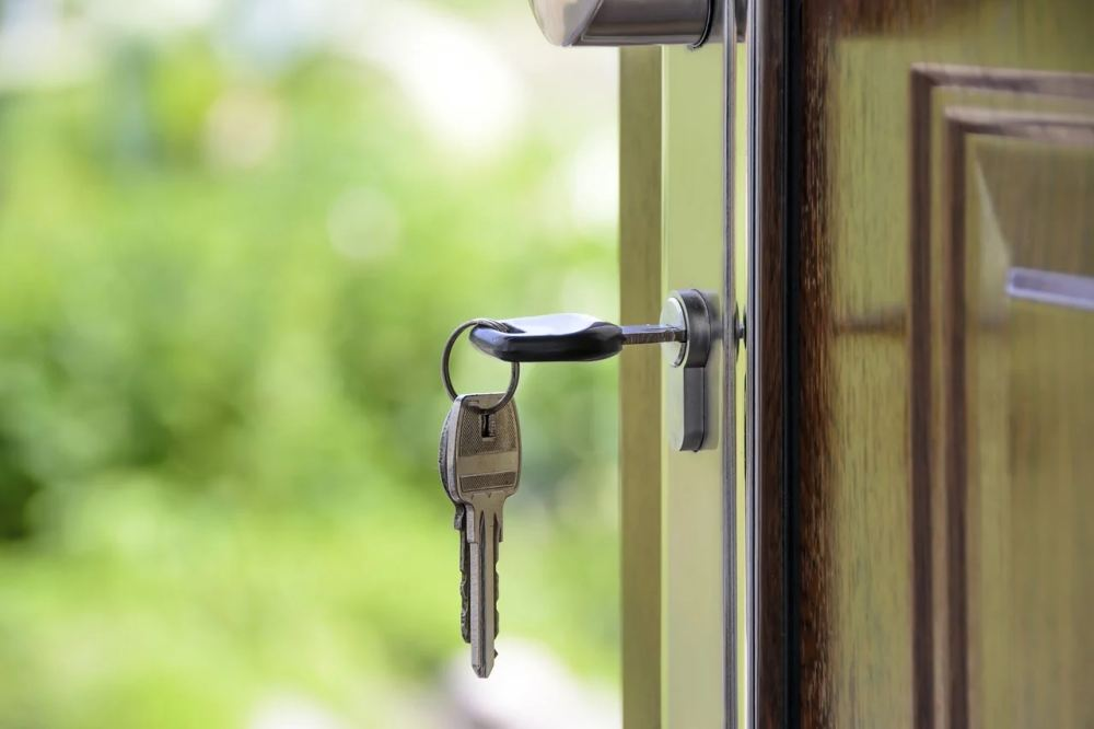 Come partecipare aste immobiliari