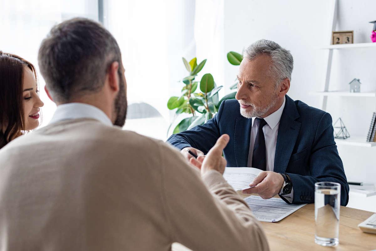 Servizi NPL - Gestione e Acquisto crediti