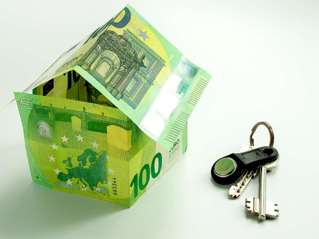 Valutazioni immobiliari per aste