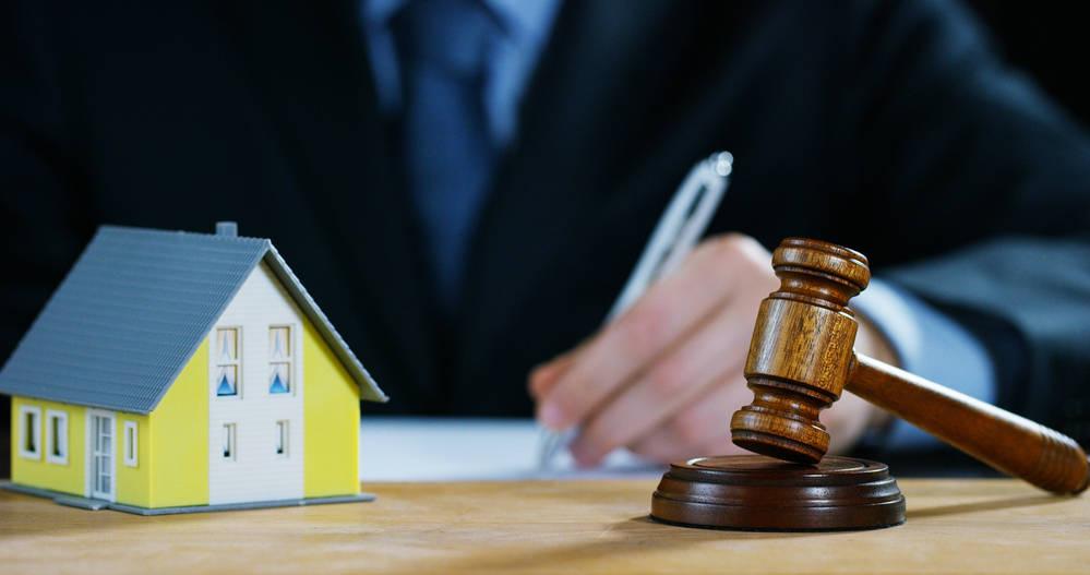 Comprare casa all'asta: quando conviene? Ecco cosa devi sapere