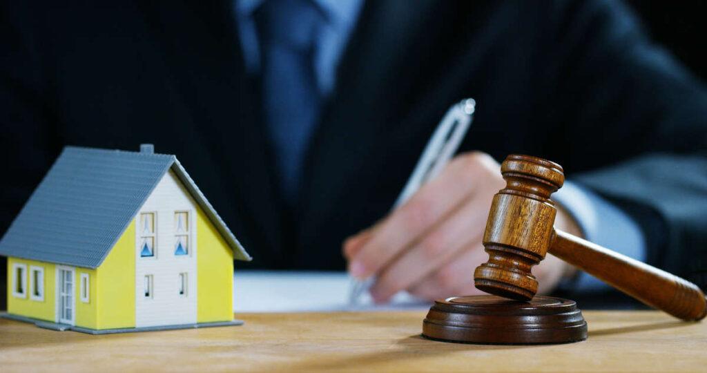 3 cose da sapere sull'acquisto di casa all'asta
